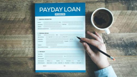 Best Payday Loans for Foreigners