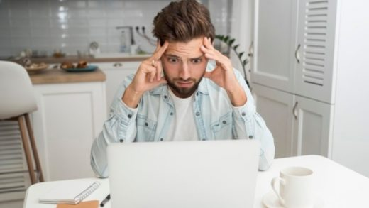 Can I Get Loan If I Am Unemployed?