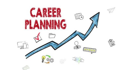Career Planning Significance - Ideas to Plan Your Job Well