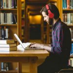 Finding The Right Study Place for You