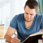 How you Can Study Better Attending College Using These Sound Advice