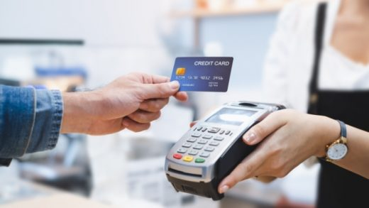 Payment And Debit Card - What Can The Main Difference Be?