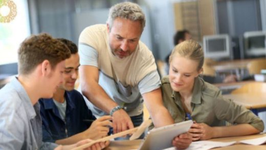 5 Great Ways To Encourage Learning in Youngsters